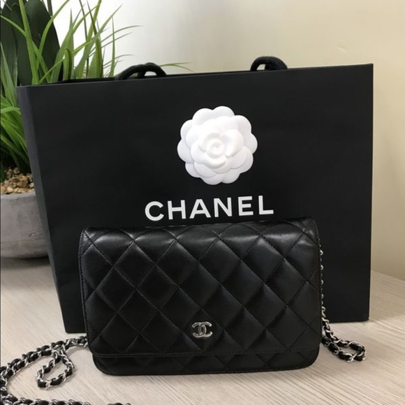 f2f497a942be CHANEL Bags | Authentic Crossbody Bag | Poshmark